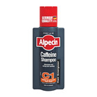 Alpecin Shampoo C1 Caffeine 250ml