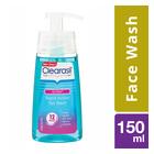 Clearasil Ultra Face Wash 150ml