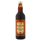 Sedgwicks Old Brown Sherry 750ml