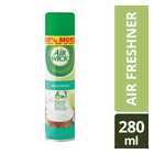 Airwick Air Freshner Cotton Breeze 280ml