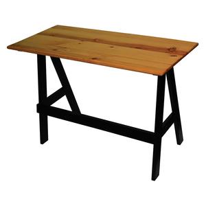 YSD Student Desk Wood