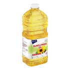 PnP Sunflower Oil 2l