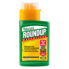 Efekto Roundup Weedkiller 280ml