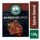Robertsons Barbeque Spice Refill 128g
