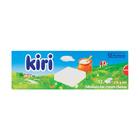 Kiri Cream Cheese 12 Portions 216g