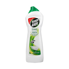 Handy Andy Cleaning Cream Lemon Fresh 750ml