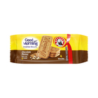 Bakers Good Morning Chocola Biscuit 50g
