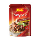 Royco Cook In Sauce Bolognaise 415g