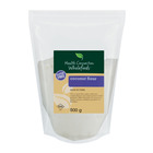 Healthconnection Coconut Flour 500g