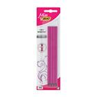 Miss Bic Evolution Pencils 4