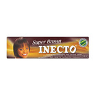 Inecto Super Brown Hair Colo r 50 ML