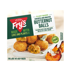 Fry's Chickpea & Roasted Butternut Balls 240g