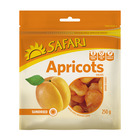 Safari Royal Apricots Choice 250g