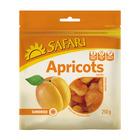 Safari Royal Apricots Choice 250g
