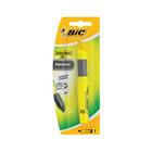 Bic Briteliner Xl Yellow