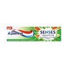 Aquafresh Toothpaste Watermelon 75ml