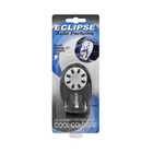 Eclipse Original Air Freshne r