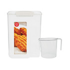 Sistema Bakery 3.25 Litre With Cup