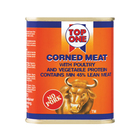 Top One Corned Meat 300g