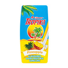 Tropika Eazy Dairy Blend Pineapple 200ml