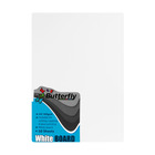 Butterfly A4 White Board 160 gsm 50ea