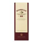 Redbreast 12YO Potstill Irish Whiskey  750 ml