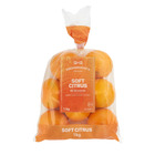 PnP Soft Citrus 1kg