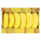 PnP Bananas Box 1.2kg