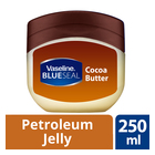 Vaseline Cocoa Butter Petroleum Jelly 250ml