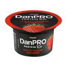 Danone Danpro Protein Low Fat Strawberry 150g