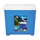Blue Mountain Cool Box 26l Blue