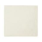 PnP Face Cloth Cream 30x30cm