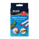Bostik Neon Twister Highligh ters 5