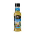 Ina Paarman's Greeks Salad Dressing Red 300ml