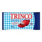 Trinco Tagless Teabags 100ea x 6