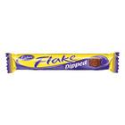 Cadbury Dipped Flake