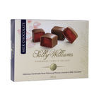 Sally Williams Turkish Delight 300g