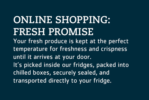 Online fresh promise.jpg