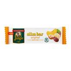 Jungle Slim Health Bar Original 20gr