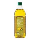 PnP Canola & Olive Oil Blend 1l