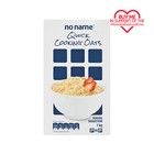 PnP No Name Oats 1kg