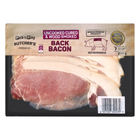 PnP Back Bacon 200g