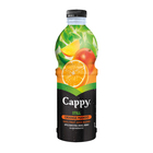 CAPPY FRUIT JUICE ORANGE MANGO 1.5L