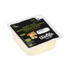 Violife Dairy Free Mozarella 400g