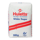 Huletts White Sugar 500g x 15
