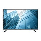 Sinotec 58inch Smart FHD LED TV
