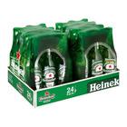 Heineken Lager NRB 330 ml x 12  x 2