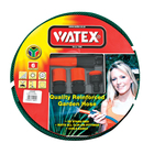 Watex 20m X 12mm Hose Pipe And Fitting