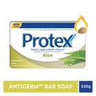 Protex Aloe Antigerm Soap Bar 150gr