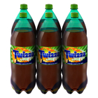 Twizza Apple 2 Litre x 6